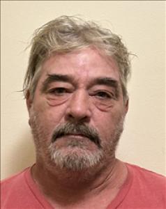 Eric Raymond Grady a registered Sex Offender of South Carolina