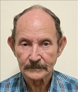 Larry Dean Graham a registered Sex Offender of South Carolina
