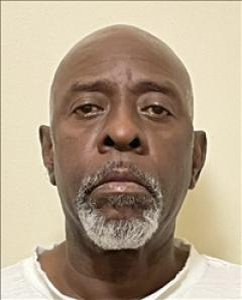 Roy Anderson Graham a registered Sex Offender of South Carolina