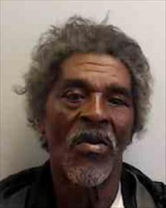 Tony Daniel Graham a registered Sex Offender of South Carolina