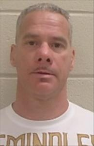 Jack Leon Grainger a registered Sex Offender of South Carolina