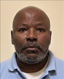 James Anthony Gray a registered Sex Offender of South Carolina