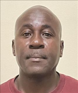 Robert Green a registered Sex Offender of South Carolina