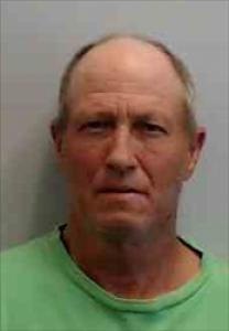 Gregory Harold Hardee a registered Sex Offender of South Carolina