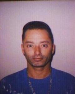Robert Jackson Henderson, Ii a registered Sex Offender of South Carolina