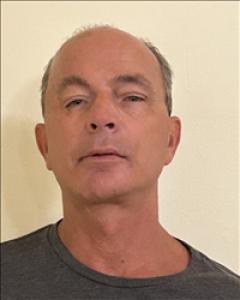 Raymond Carl Hester a registered Sex Offender of South Carolina