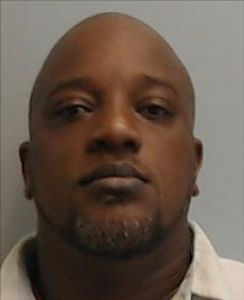 Jermaine Stefan Hills a registered Sex Offender of South Carolina