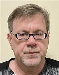 Jeffrey John Hoag a registered Sex Offender of South Carolina