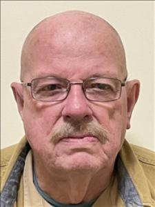 Samuel David Horner a registered Sex Offender of South Carolina