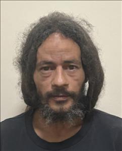 Melvin Santana Jackson a registered Sex Offender of South Carolina