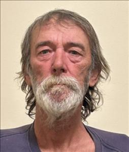 Robert Randall Johnson a registered Sex Offender of South Carolina