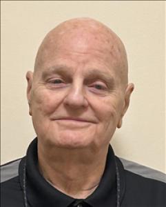 Harvey Levon Jones a registered Sex Offender of South Carolina