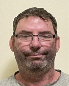 Arthur James King a registered Sex Offender of South Carolina