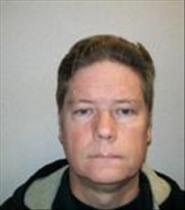 Thomas Van Knight a registered Sex Offender of North Carolina