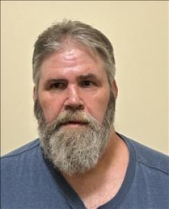 Michael Lynn Kornbau a registered Sex Offender of South Carolina