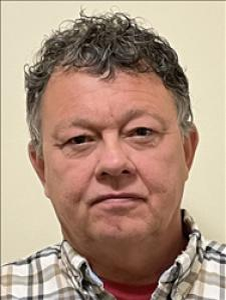 Robert Lynn Lane a registered Sex Offender of South Carolina