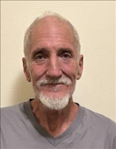 Mark Alan Lawrence a registered Sex Offender of South Carolina