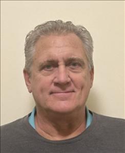 Steven Martin Maass a registered Sex Offender of South Carolina