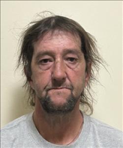 Ernest Eugene Manning a registered Sex Offender of South Carolina