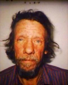 Allen Barrett Marshall a registered Sex Offender of South Carolina