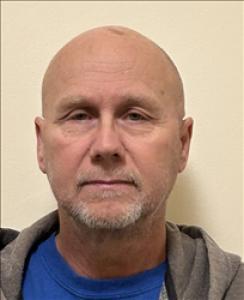 Seymour Theodore Martin a registered Sex Offender of South Carolina
