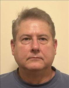 Dennis Craig Marz a registered Sex Offender of South Carolina