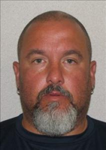 Christopher Allen Mays a registered Sex Offender of Virginia