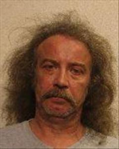 Jon David Mckinney a registered Sex Offender of Ohio