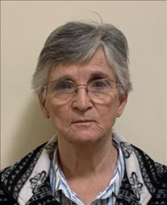 Joyce Ellen Miller a registered Sex Offender of Georgia