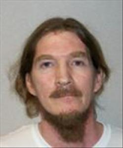 William James Moore a registered Sex Offender of New York