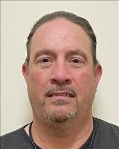 Sean Patrick Murphy a registered Sex Offender of South Carolina