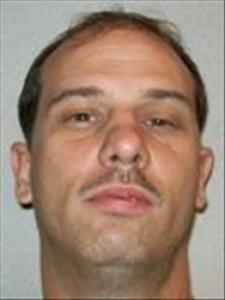 Derek Lee Nicholson a registered Sex Offender of New York