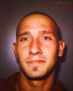 Michael Wayne Overcash a registered Sex Offender of South Carolina