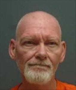 Jimmy Lee Owens a registered Sex Offender of South Carolina