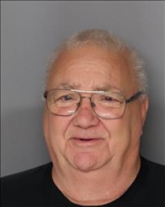 Donald Voreese Petty a registered Sex Offender of South Carolina