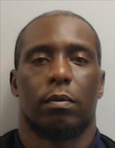 Milton Thomas Phillips Jr a registered Sex Offender of South Carolina