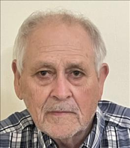 Martin Mitchell Poplin a registered Sex Offender of South Carolina