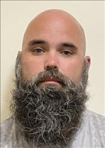 Jonathan Norman Powell a registered Sex Offender of South Carolina
