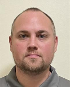Chad Aaron Randall a registered Sex Offender of South Carolina