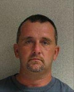 Nathan Wendell Richardson a registered Sex Offender of South Carolina