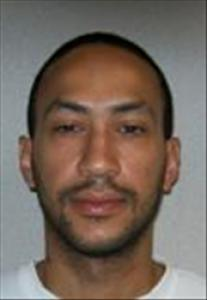 John Raymond Rivera a registered Sexual Offender or Predator of Florida