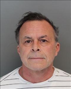 Ronald John Saldivar a registered Sex Offender of Iowa