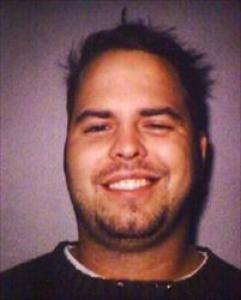 Kirk Timothy Sanderson a registered Sex Offender of Massachusetts