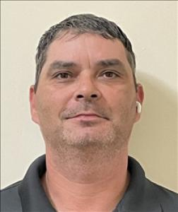 Ronny Sheppard a registered Sex Offender of South Carolina