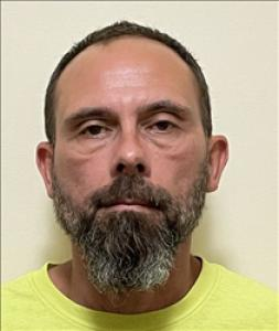 David Samuel Shingleton a registered Sex Offender of South Carolina