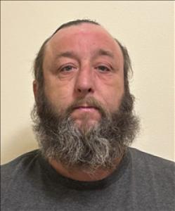 John Wesley Slaughter a registered Sex Offender of South Carolina