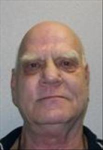 Randall Dean Tenney a registered Sex Offender of Maine