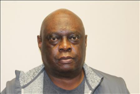 Johnny Thomas a registered Sex Offender of South Carolina