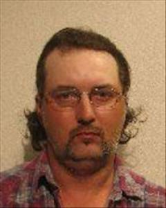 David Allen Tucker, Jr a registered Sex Offender of South Carolina