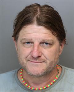 Jason Thomas Wheeler a registered Sex Offender of South Carolina